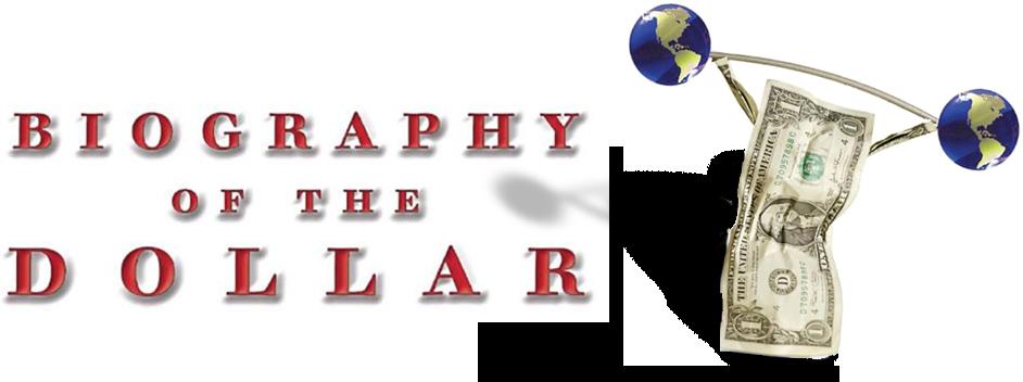 bio-dollar-retina